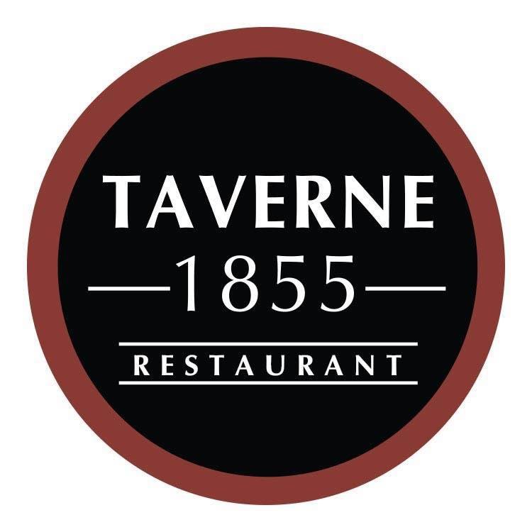 Taverne 1855